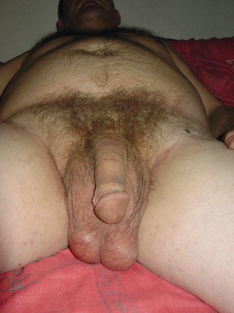 old-balls-porn-hardcore-hentai-anal-sex