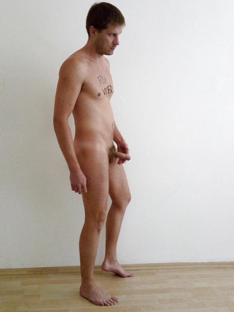 Naked sexy busty women-7668