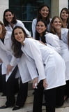 3 Latina doctors working as prostitutes