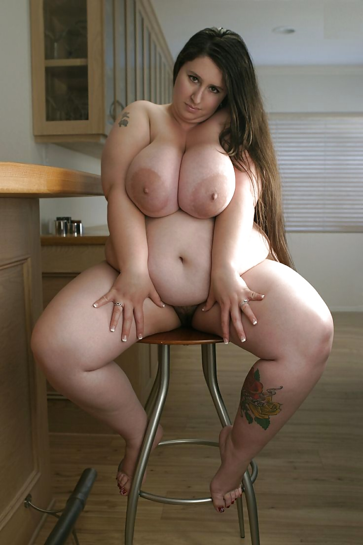 Fat busty porn and mature boobs pics