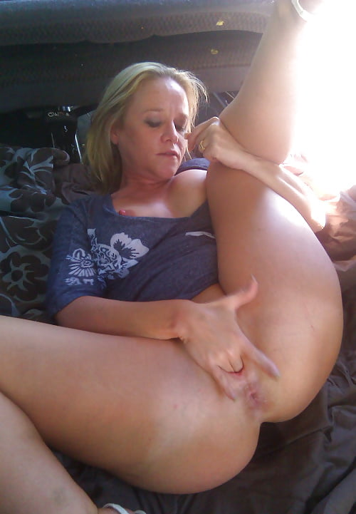 Naked mature gallery-1465