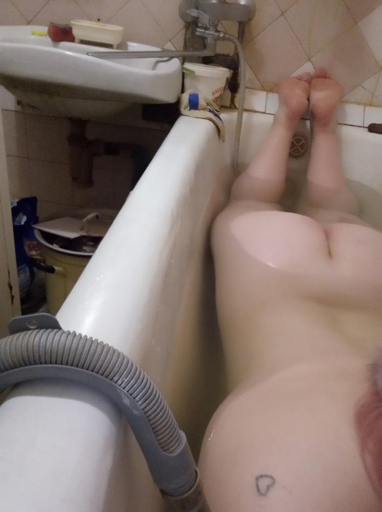 Private nude photos-6214
