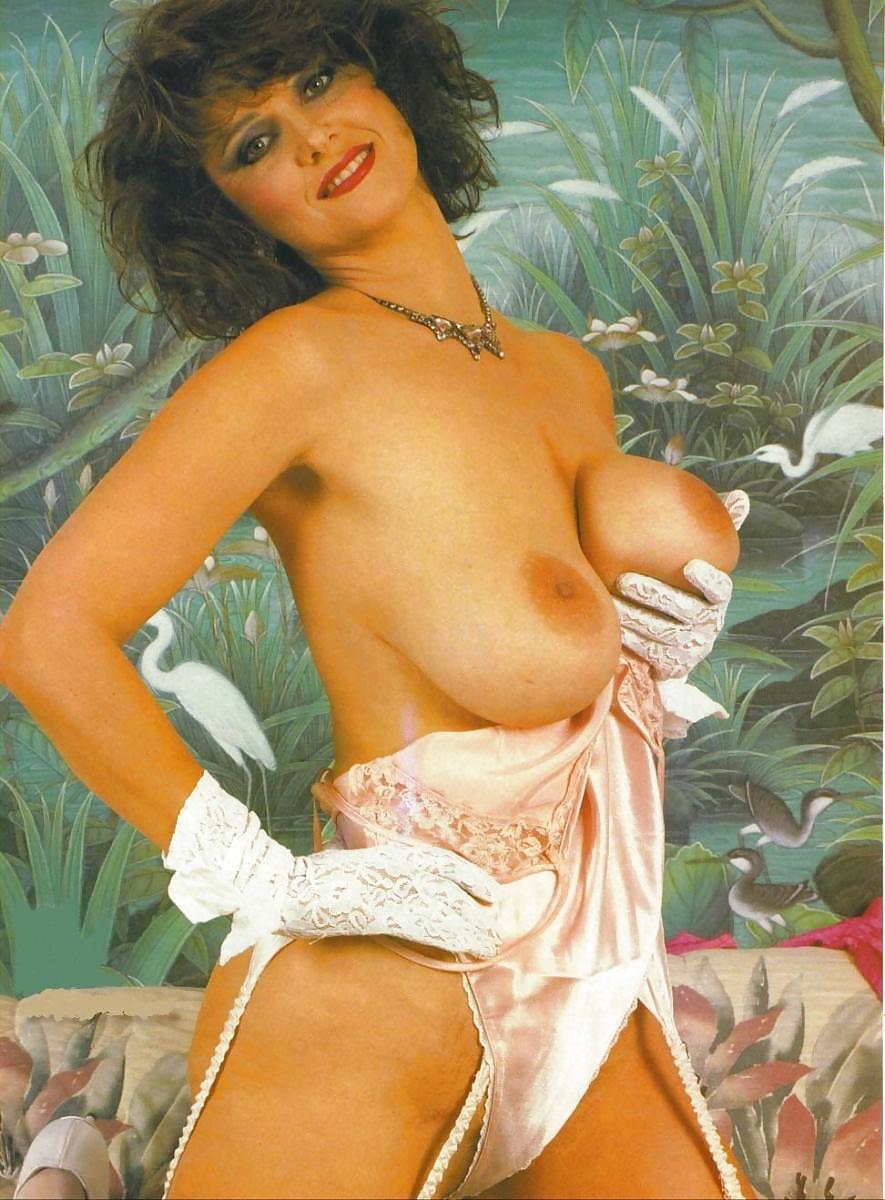 Elaine joyce nude photo clips, blu
