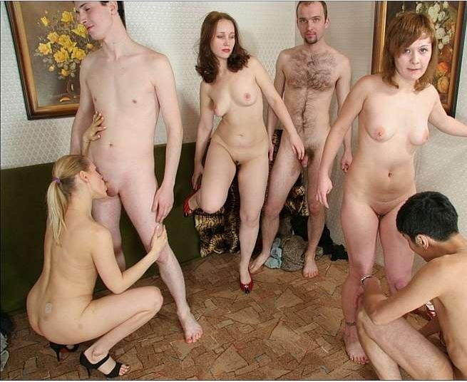 Family sex video ukraine