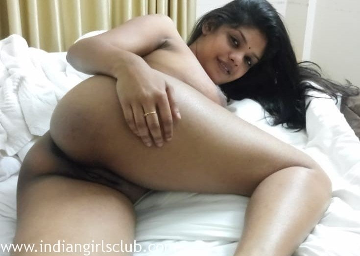 Indian hot kolkata girl rubia sex photo