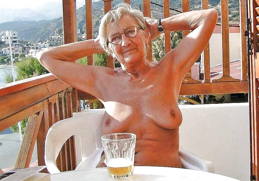 Old naked ladies tumblr-1696