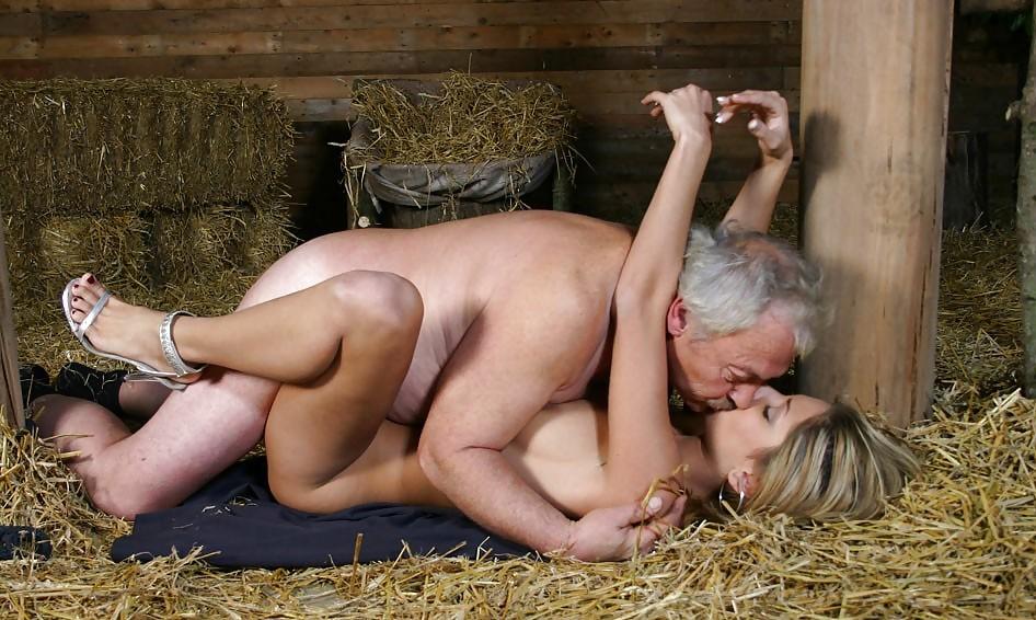 Animal Farm Sex