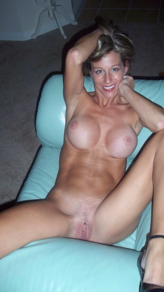 Milf and mature spread too
