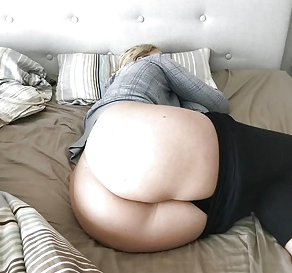 big-booty-sleping-neket