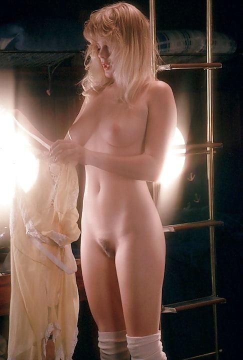 Erika Eliniak