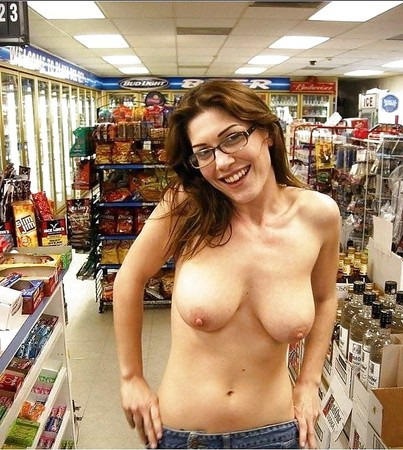 Shopping fun 1.