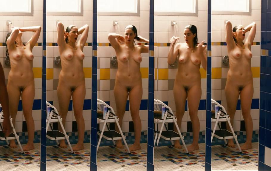 Sarah silverman naked pussy real, looking upskirt stockings