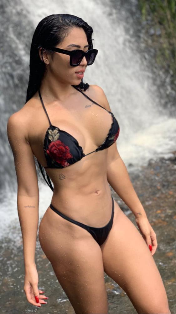 Ahjaponesa Nude Leaked Videos and Naked Pics! 94