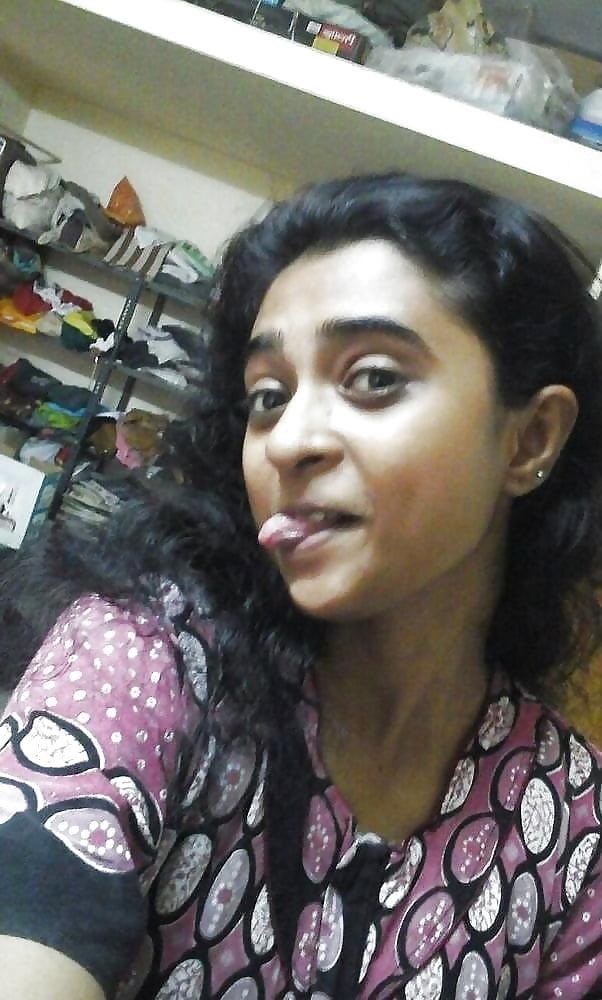 Chennai nude girls