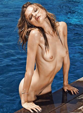 amber rose naked nude xxx photos