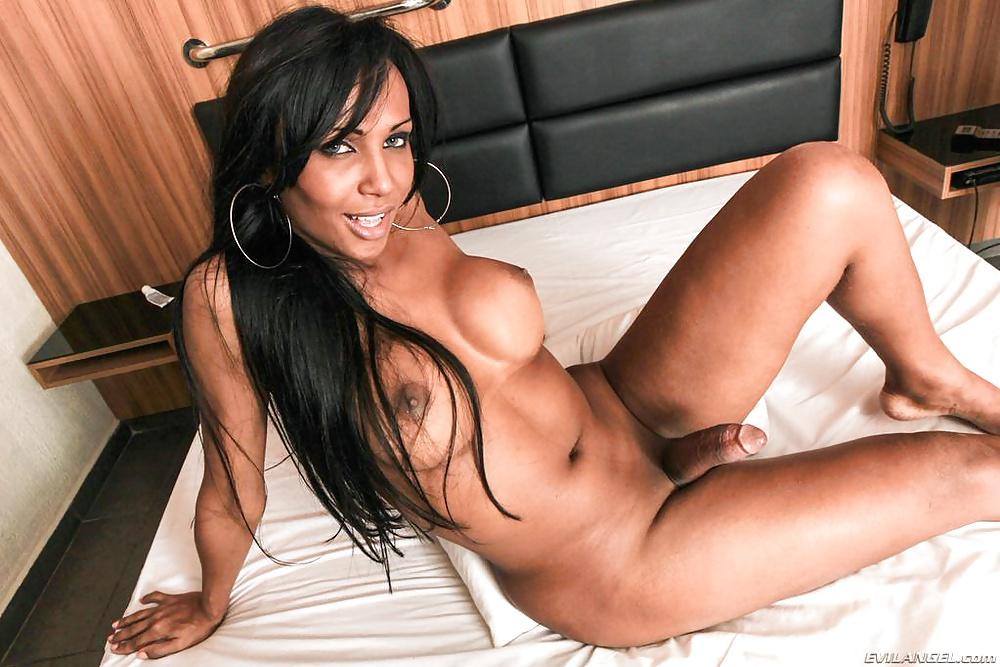 Famous transexual pornstars, kolkata porn video