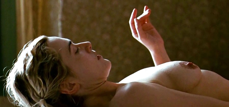 Kate winslet nude photos, tits rough sex scenes nsfw celebs unmasked