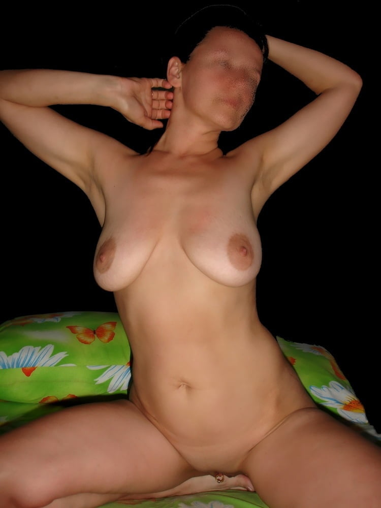 Real young amateur #1