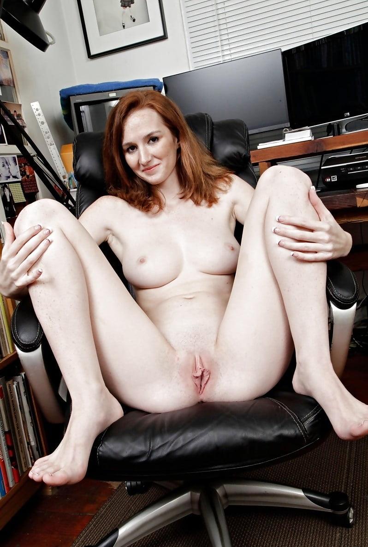 Porn pics deedee — 7
