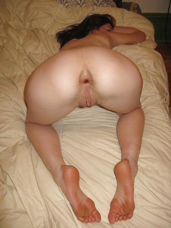Hot Real Girlfriend Nude Photo Images