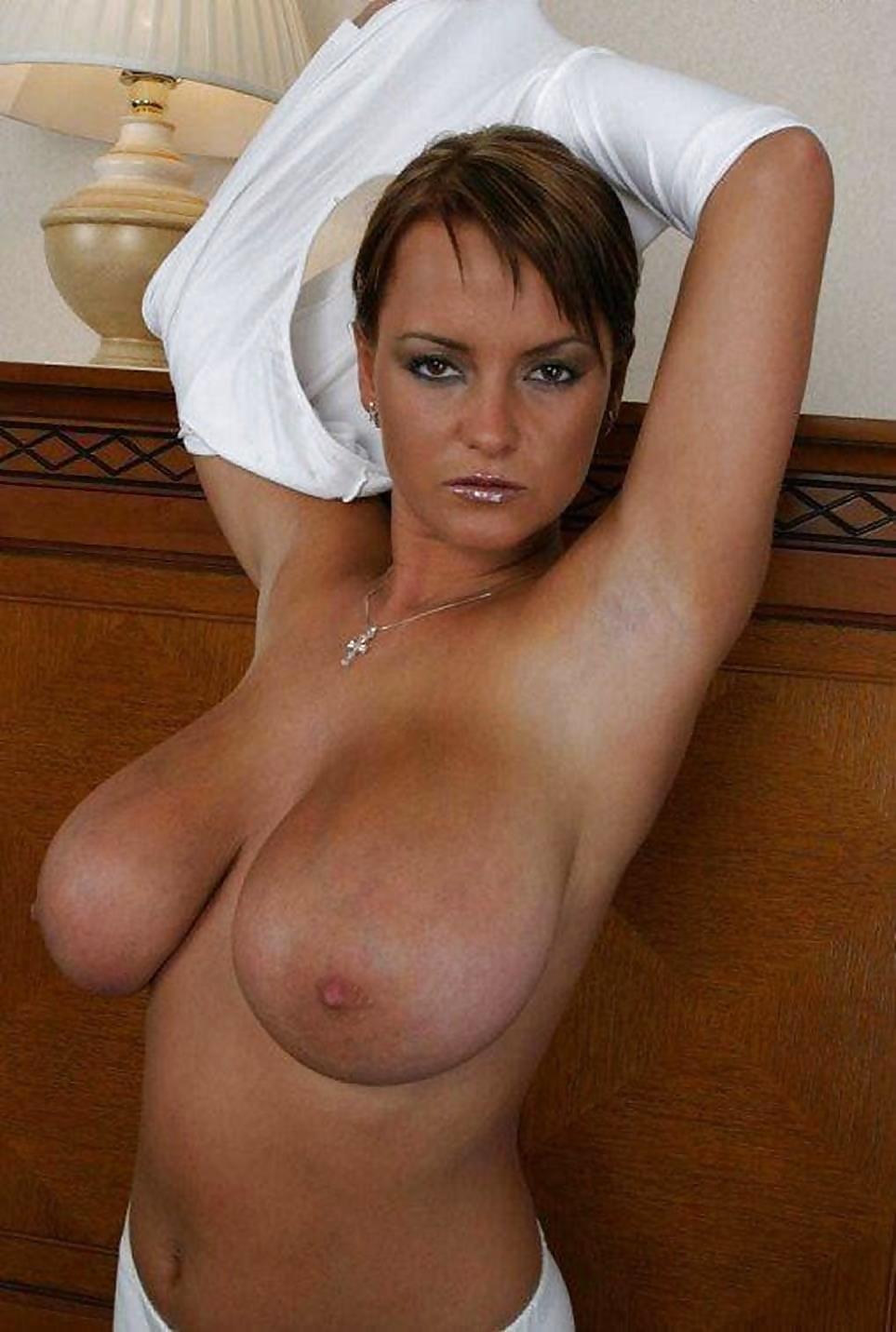 polish-big-tits-free-pics