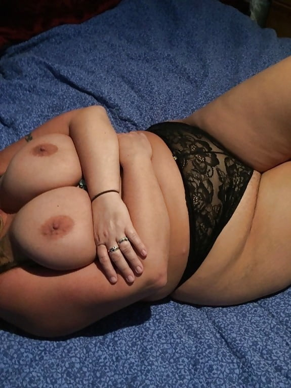 Requested thick wife husband watches