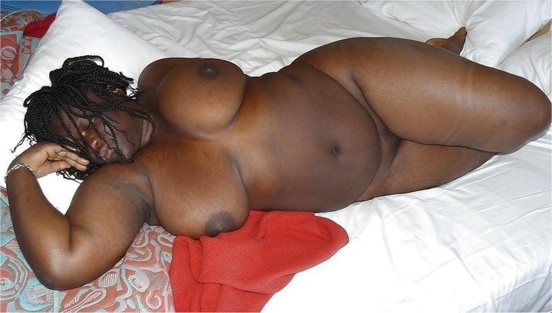 ebony fine moms sexy Black