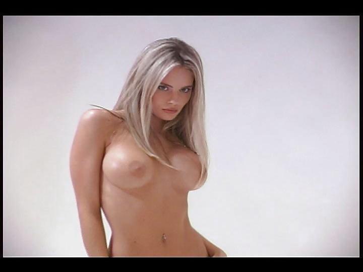 Elin nordegren naked photos