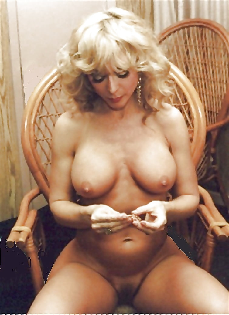 nina hartley xhamster
