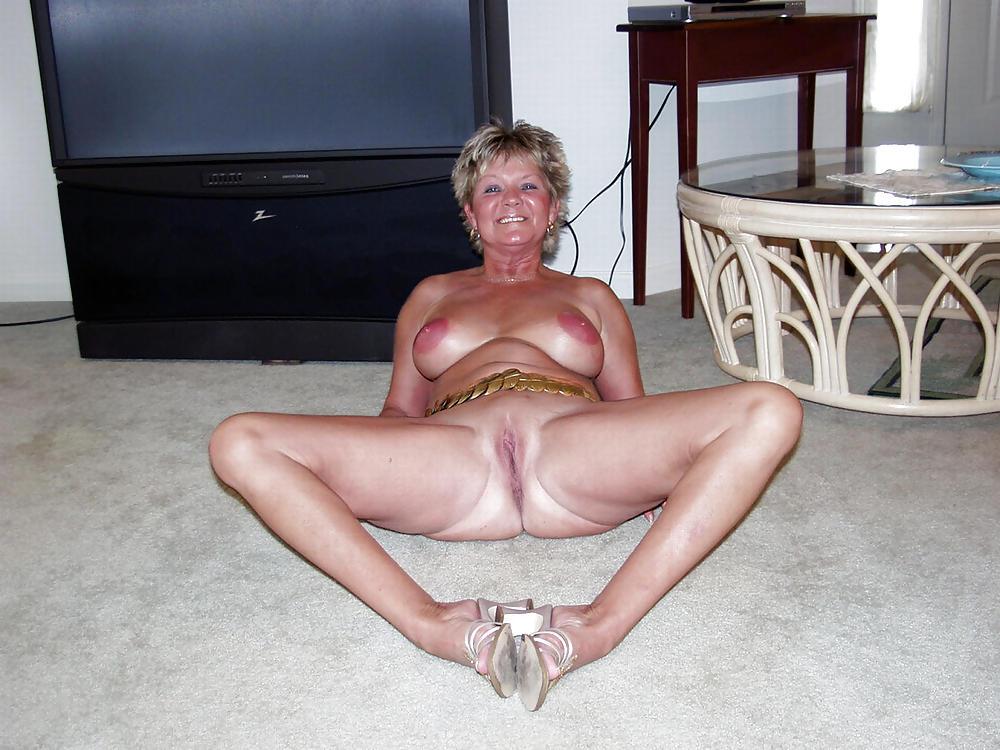 Lesbian tits sucking