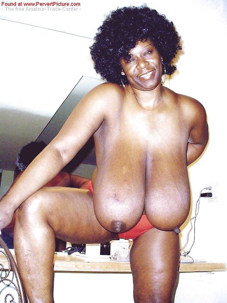Nude Porn Pics Xvideo pantyhose sex fantasies