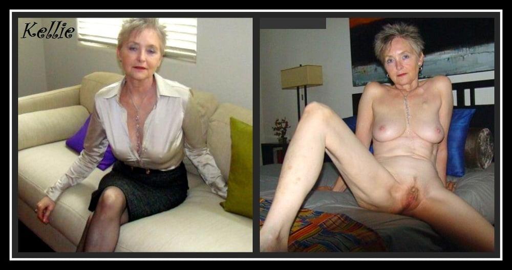 Granny Sex Pics Porn Older Lady Amazing Granny Pictures