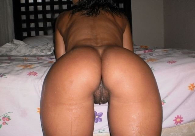 Sexwife young guy