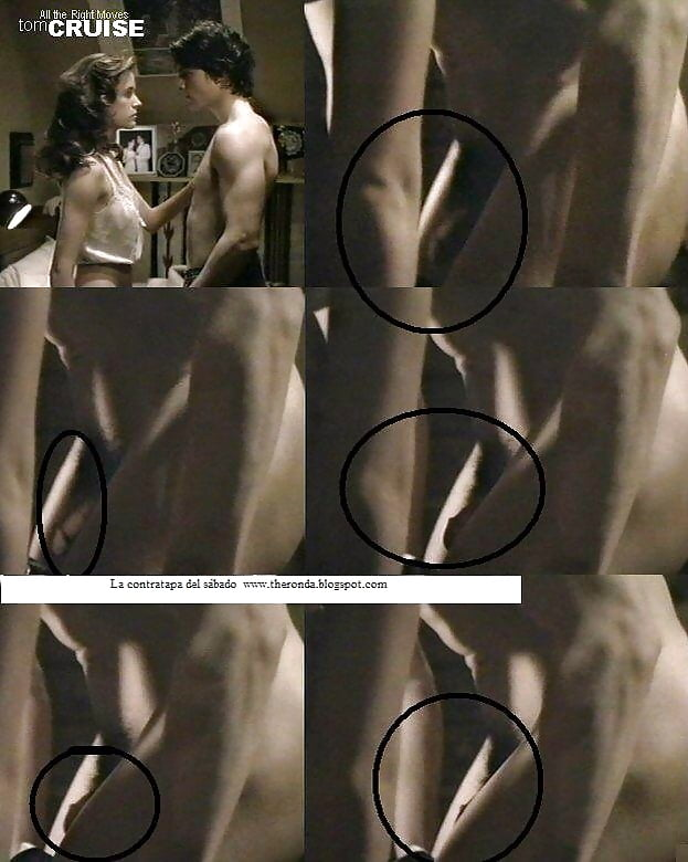 hot-tom-cruise-naked