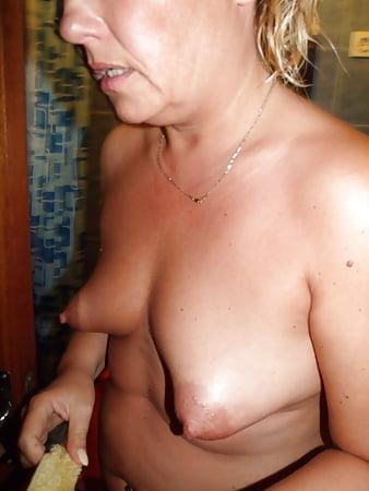 Jessicakes33 naked