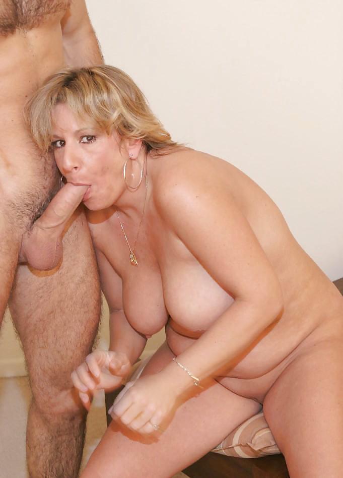 страстного секса фото порно галерея зрелых орально просмотра эротических фотографиях
