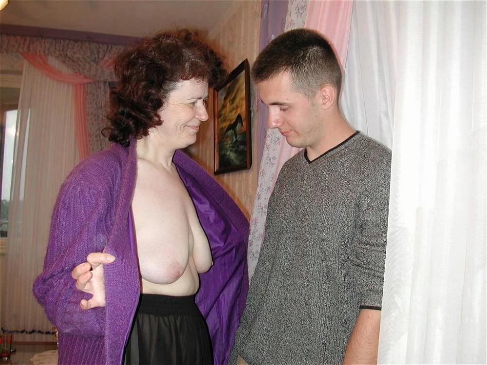 тещина грудь видео как деревня