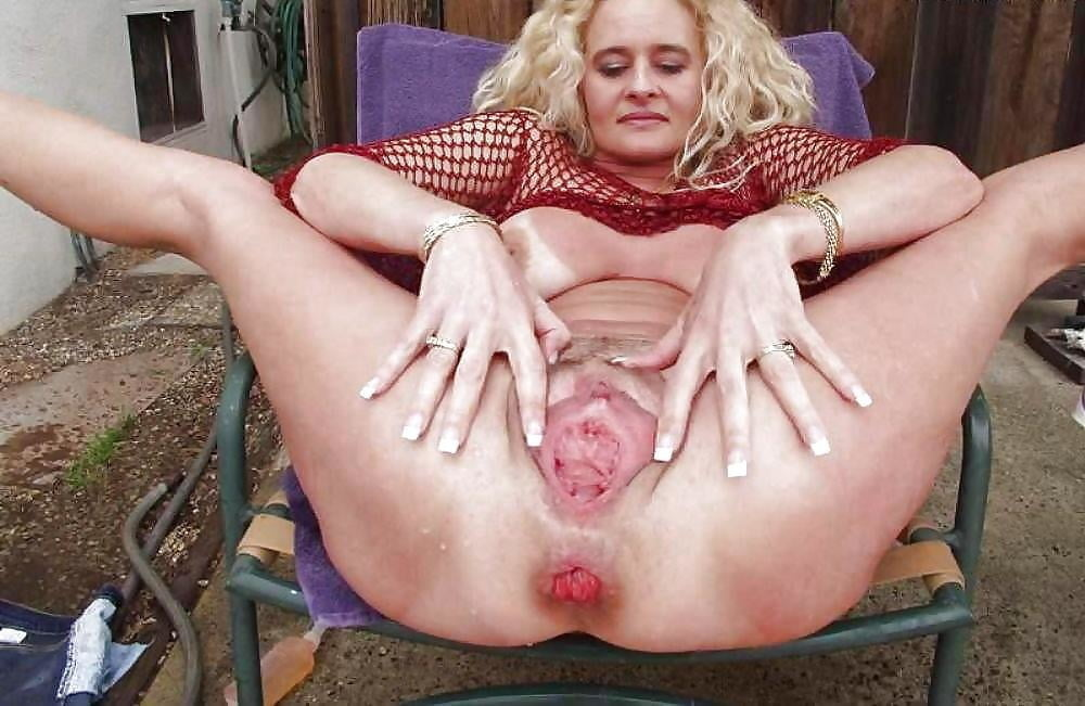 Free porn samples of filth freaks