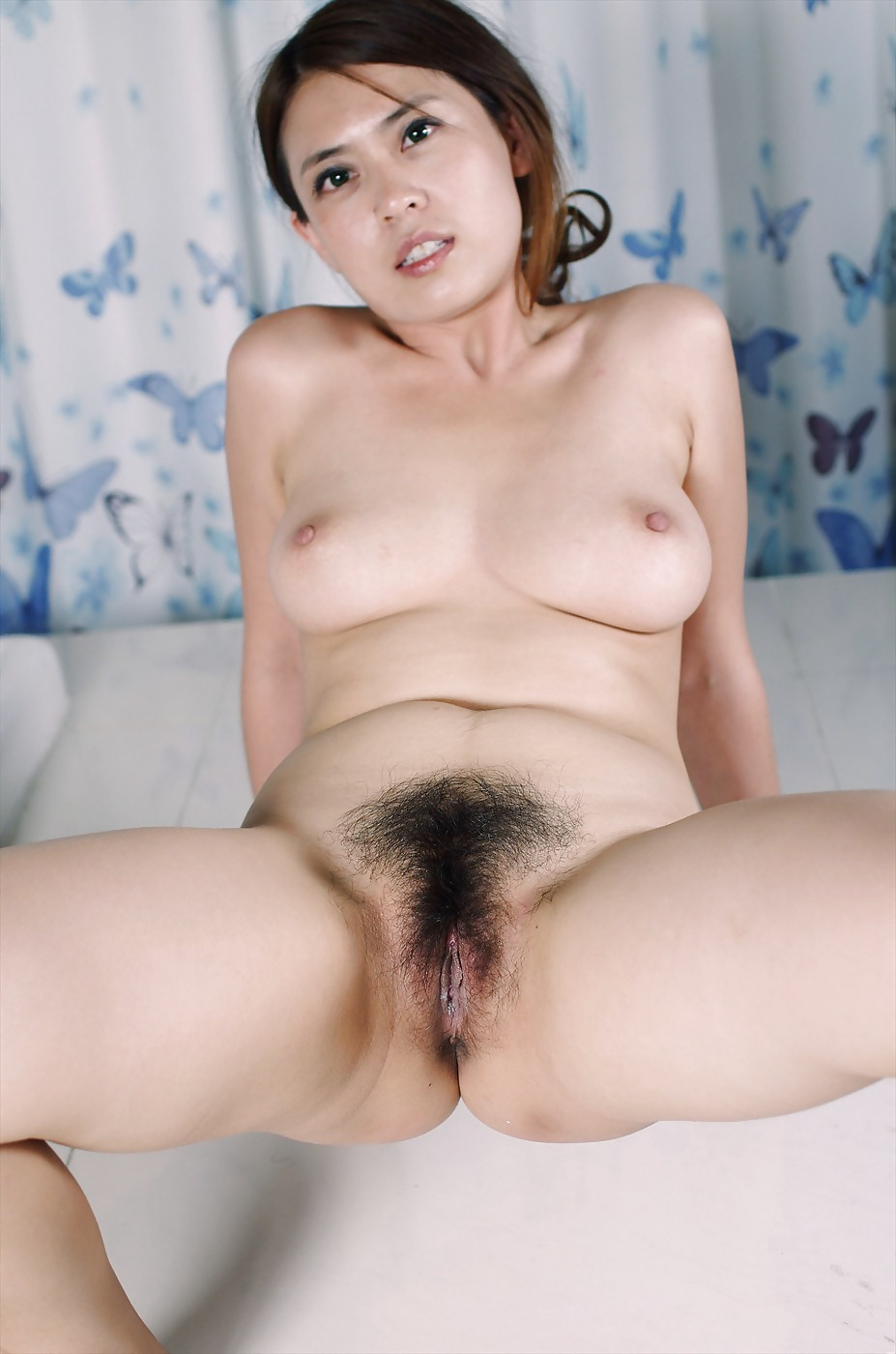 chinese-woman-nude-in-china-and-hairy-indian-babe-gif-fuck
