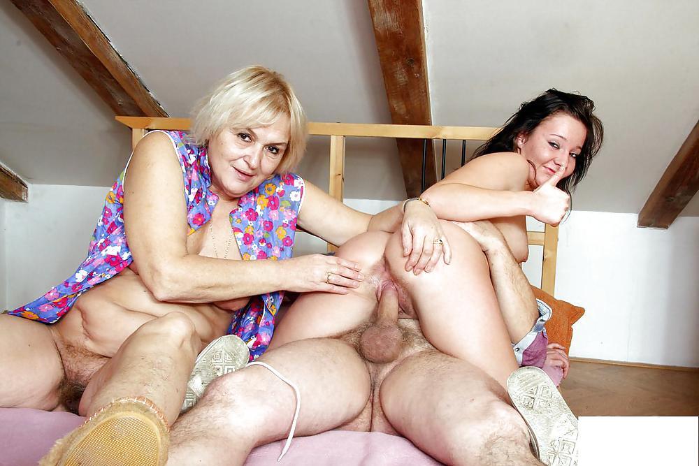 Sex Tarts Kissable Lubricant