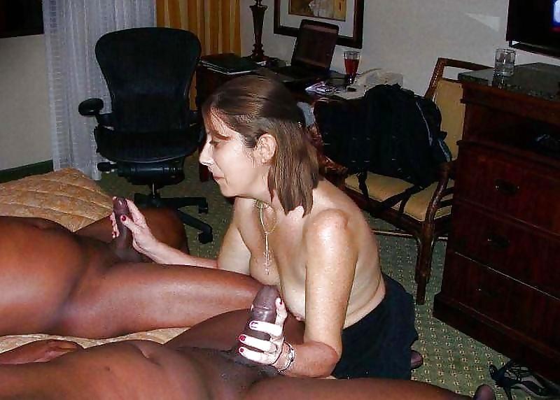 mature-interracial-handjobs-ashley-tidale-pornhub