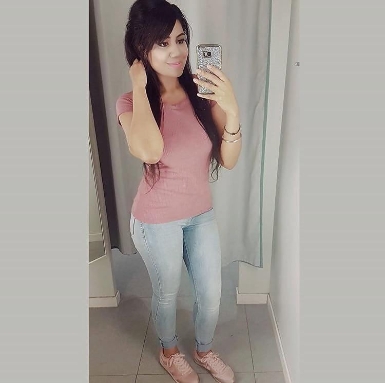 Lisa ann natural tits-3772