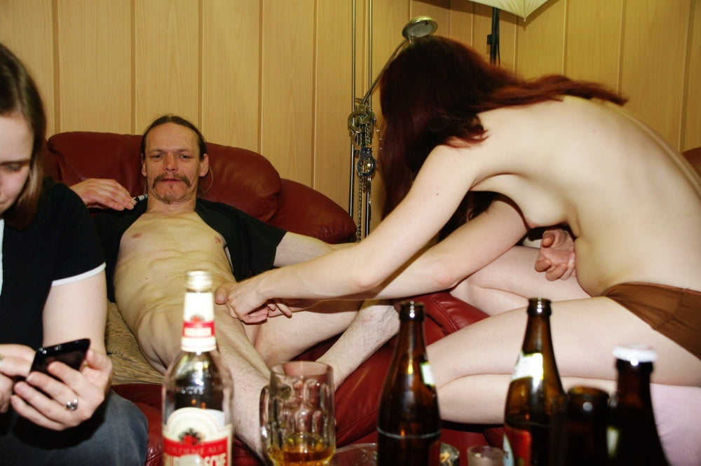 Milfs fantacy cams amateur ebony pornhub