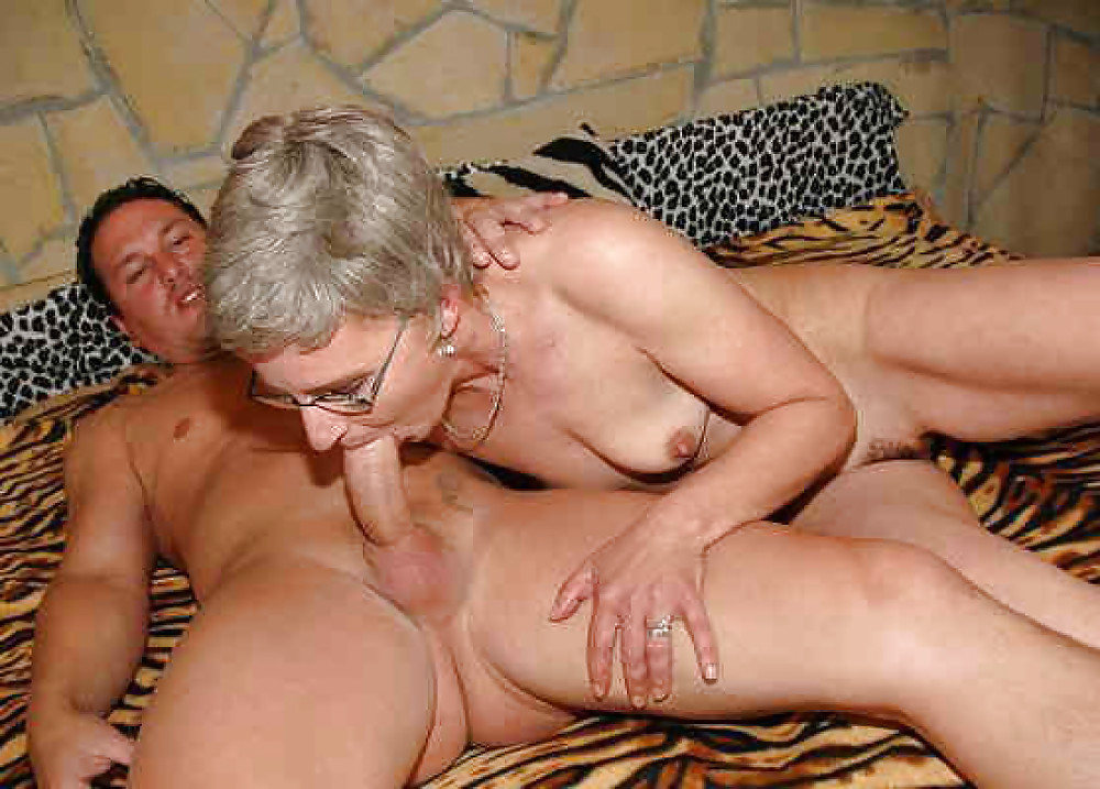 невероятной старушки хотят трахаца онлайн себя видимому