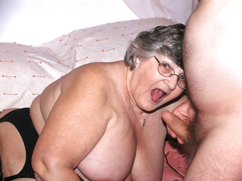 grandma-libby-porn-movies-xxx