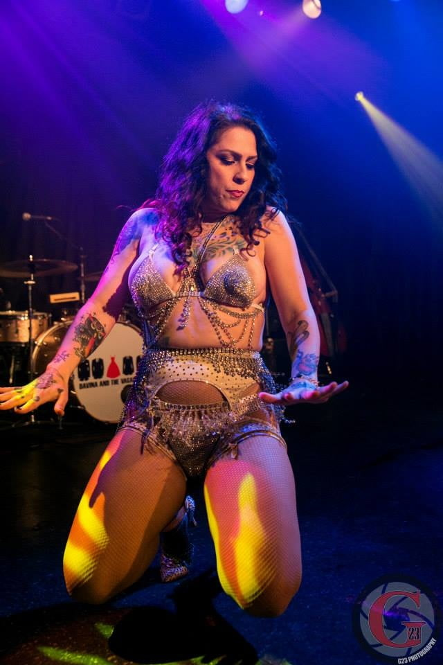 Danielle Colby Cushman Nude Pics Pics Sex Tape Ancensored