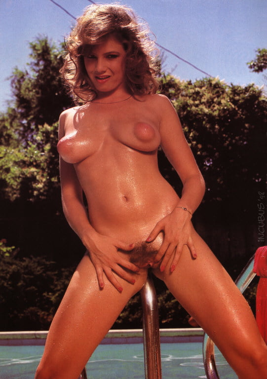 Nude pics of tracy lord