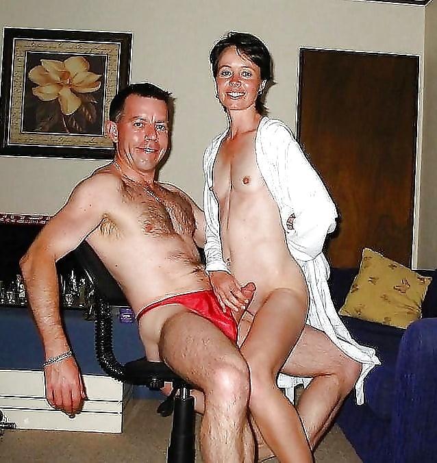Amateur couples porn