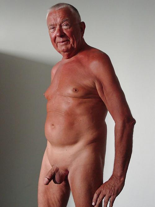 Older men younger women pics xxx