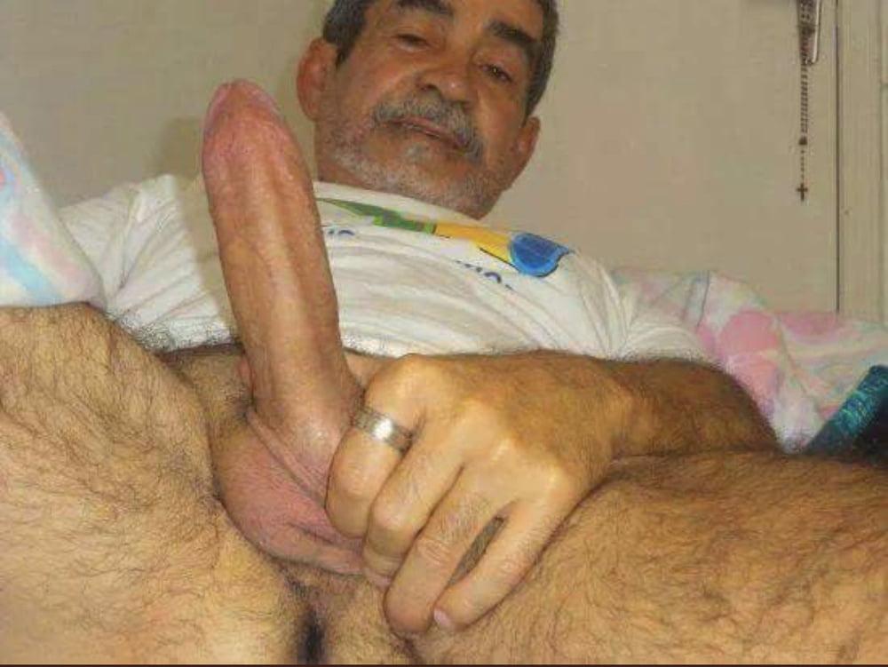 Indonesian daddy gay